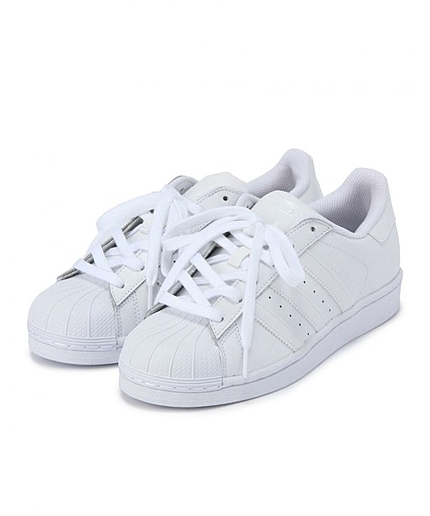 adidas SUPERSTAR/BC adidas SUPERSTAR