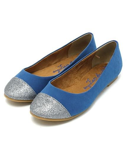 冬の妊婦さんへのおすすめ靴は ...
