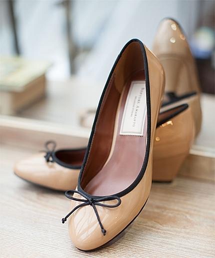 ... 歩きやすくて可愛い靴2015|MERY