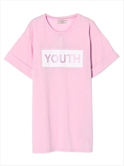 YOUTH BIG T