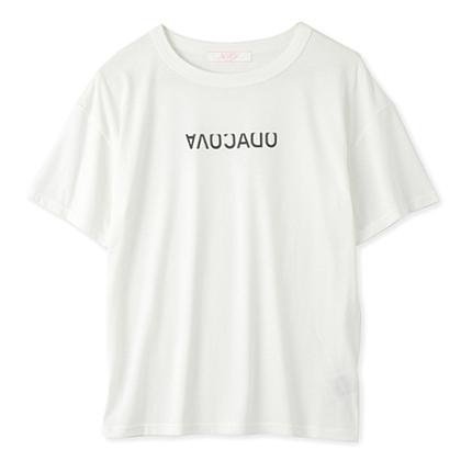 AVOCADO グラフィックTシャツ
