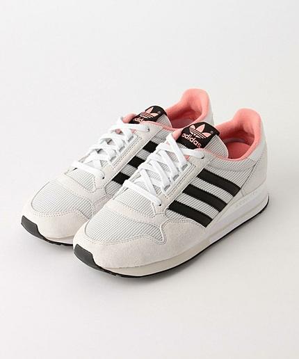 adidas Originals AESP16SS