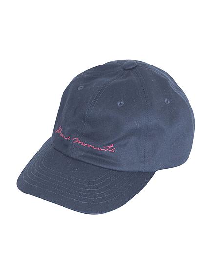 SHARE MORMENT CAP