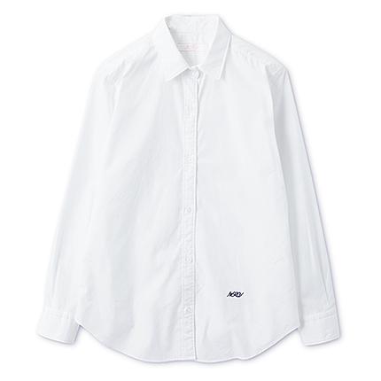 NERGY シャツ
