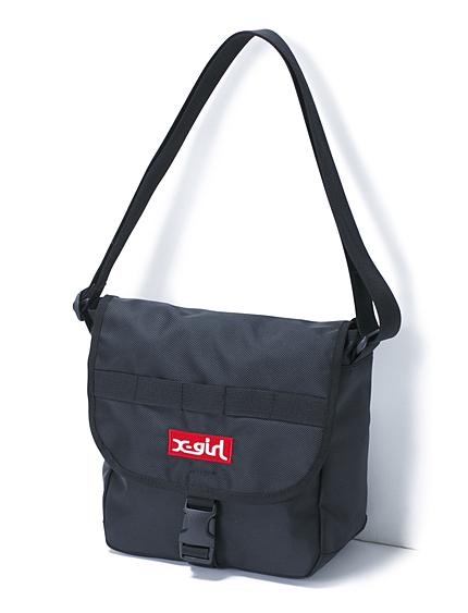 ACTIVE SHOULDER BAG