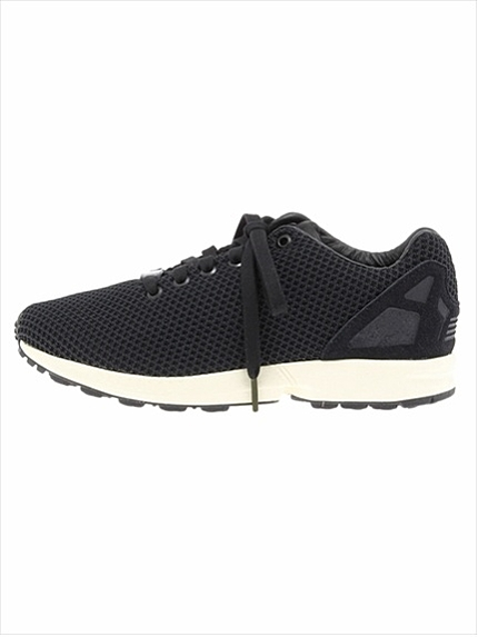 〈adidas〉ZX FLUX