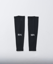 ARM WARMERS SIGNATURE