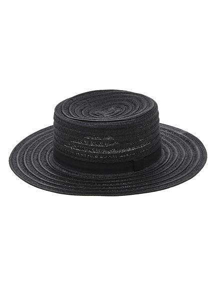 【goods】カンカン帽