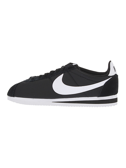【SHOES】NIKE クラシック コルテッツ ナイロン