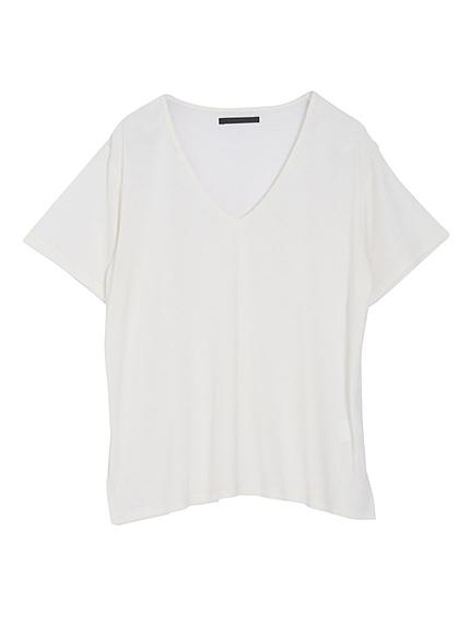 モイストカットTシャツ