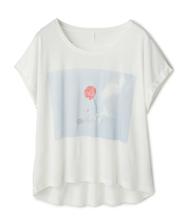 【20周年記念アーティストコラボ】KISHIMARI×ViSコラボTシャツ