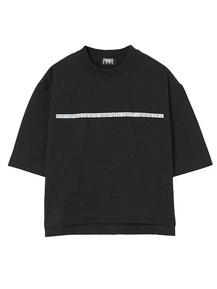 【表参道店オリジナル】MASTERPIECE T-SHIRT
