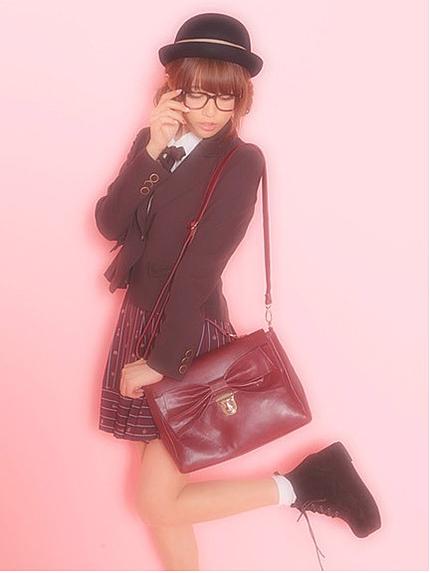 最新のヘアスタイル emoda 髪型 : これでバッチリ!似合う髪型は ...