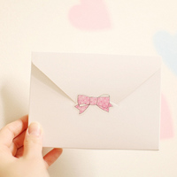 想いをつづる「 便箋 」選び。◯◯な相手に贈るレターセットカタログ