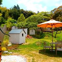 静岡にこっそり広がる北欧空間*「ドロフィーズ」で上質な生活を感じよう