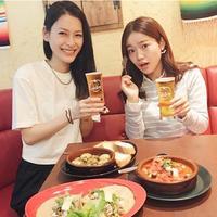 読モたちのNEXTブーム♡オトナかわいい女子が選ぶべきお酒