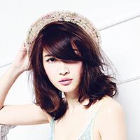 PEACH JOHNの大人気ブラ×紗栄子が、この夏ワタシを最高にかわいくする♡