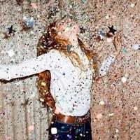 心は快晴なり!憂鬱を吹き飛ばす雨の日の幸せコーディネート集♩