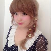 毎日気分はお姫様♡ディズニープリンセス風簡単ヘアアレンジ5DAY