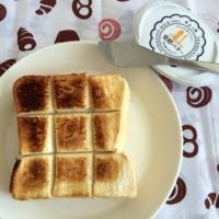 これ無しでトーストは食べられない!魅惑の「発酵バター」とは?