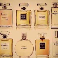 ''良い香りのするオンナ''になりたいじゃない?香りの嗜み、はじめませんか?