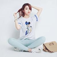 K-POP好きなら基本でしょ♡韓国語の #略語 をSNSで使いこなそう!
