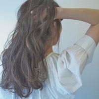 簡単なのに髪へのダメージなし♡コテを使わずに髪の毛を巻く5つの方法