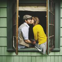 近づけば近づくほど、恋がうまくいく。男性が求める理想の女性像