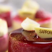 一度は食べたい!札幌おすすめスイーツ5選♪