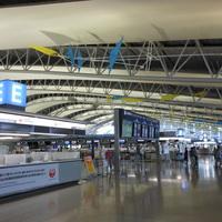今ホットな空港!関西空港で買うお土産8!