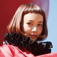 あのモデルも出演♡日本のカルチャーがつまった最大級のお祭り開催!