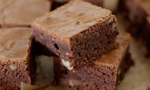 チョコレートのお菓子レシピ集♡甘いチョコレートは幸せの味