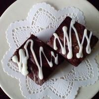 レンジしかないなんて言わせない!オーブントースターで作れるお菓子のレシピ