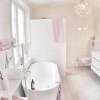 シャワー派の一人暮らしさん必見!節約しながら効果的にお風呂に入る方法