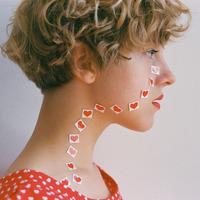 《性格診断》顔の形でここまで分かる!6つの輪郭からあなたのタイプを探して