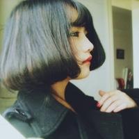 ピリっと甘い女になれ♡恋を呼ぶ''ピンクコスメ×ブラック服''10コンビ