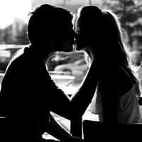恋は0.3秒でできる。独り占めする2種類の一目惚れと心理のお話5つ♭