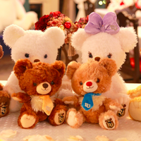 Happy BEARthday♡ディズニー「ユニベア」5周年でビッグニュース続々!