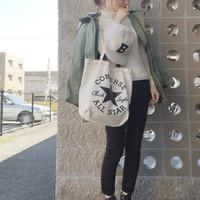 勝利もカワイイも両方GET♡スポーツ観戦女子のおしゃれファッション20連発!