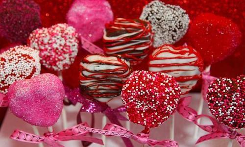 バレンタインチョコはコレで決まり♡本命のあの人も喜ぶこと間違いなしの大人気レシピ15選