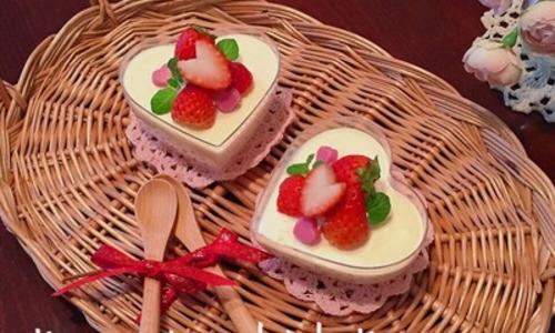 手作りバレンタインチョコは見た目も可愛くなくちゃ♡いろいろなカラーのレシピ15選