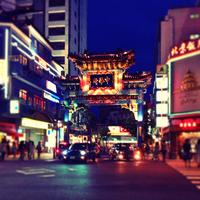 元町中華街デートならこのプランで♡私推しおすすめスポットをご紹介