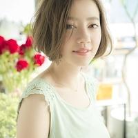印象チェンジが正解♡大学生におすすめの春髪型をチェックすべし!