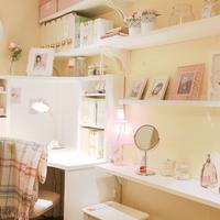 プチプラでおしゃれな家具&雑貨を探せ♡新生活で女子力UP!