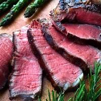"""美人になりたきゃ""""肉""""を食え。健康に綺麗になれる肉女子会のすすめ"""