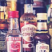 ぐんっと美味しくなる。新成人の貴方に贈る、お酒を楽しむための7つのルール
