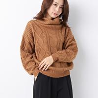 〈1月18日新着〉all¥5000以下♡プチプラファッションブランド人気アイテムTOP5