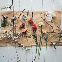華のある生活には「花」を添えて。今日から始めるちょっと上質な毎日を送る方法