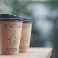 〔都内〕センスの良さに思わずパシャリ。カップがお洒落なコーヒーショップ5選