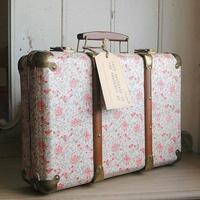 旅行が多い季節。一緒に旅するBAGは可愛いに差がつく○○型が正解♡